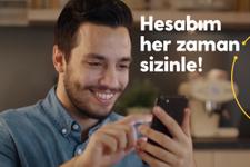 Turkcell Hesabım Herkese Kazandırıyor!