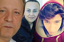 Babasını öldürdü ifadesi şaşırttı: Gidip yattım, uyku tutmadı