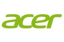 Acer yeni sunucularını duyurdu