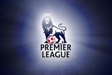 İngiltere Premier Lig'de tarihi karar