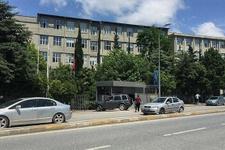 YÖK'ten 'sehven' skandalı! Marmara Üniversitesi'nde...