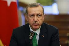 Erdoğan'dan astsubaylara kademe müjdesi