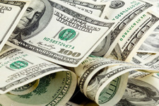 Dolar kurundaki yükleşinin esas nedeni ortaya çıktı