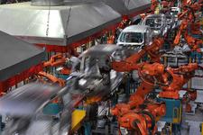Türkiye'nin en değerli otomotiv markası Ford Otosan oldu