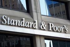 Standard & Poor's flaş Türkiye kararı!