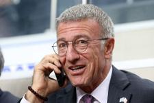 Trabzonspor'da kongre öncesi gerginlik