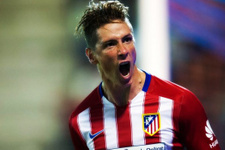 Fernando Torres'in yeni takımı belli oldu