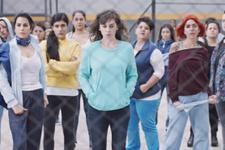 Star TV Avlu dizisi hakkında şoke eden iddia yer yerinden oynayacak