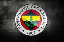 Berke Özer ve Barış Alıcı resmen Fenerbahçe'de