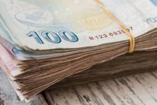 Kıdem tazminatlarına 432 lira zam geldi!