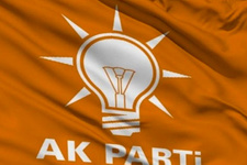 AK Parti'nin sandalye sayısı 290'a düştü! İşte Meclis'te son durum