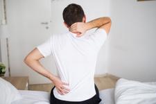 Sırt ve bel ağrısı hangi egzersizlerle önlenir?
