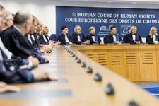 AİHM Türkiye'yi mahkum etti! Eski DEHAP'lı için kritik karar