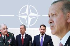NATO Zirvesi Türkiye açısından birçok ilke sahne olacak