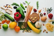 Yağ yakan yiyecekler nelerdir?