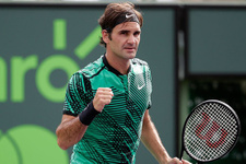 Roger Federer, Wimbledon'a veda etti