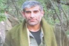 20 yıl önce 15 askeri şehit ettirmişti! Kırmızı listedeki terörist öldürüldü