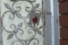 Adnan Oktar'ın Çengelköy'deki villası mühürlendi!