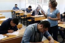 KPSS sınav giriş yerleri açıklandı mı 2018 KPSS lisans sınav giriş belgesi
