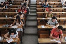 KPSS sınav yerleri açıklama tarihi 2018 ÖSYM önlisans sınav yerleri