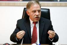 İYİ Parti'de Gültekin Uysal bilmecesi
