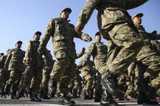 AK Parti'den 'bedelli askerlik' açıklaması!