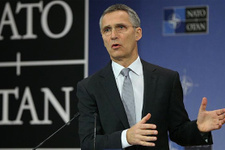 Türkiye'nin komşu ülkesi NATO üyesi olacak
