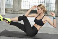Yeni başlayanlar için sıkı vücut hareketleri nelerdir?