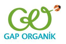 Organik Zeytinyağı nasıl üretilir?