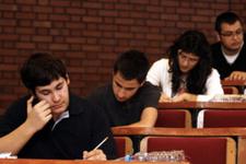 KPSS sınav giriş belgesi alma ÖSYM AİS giriş ekranı-2018