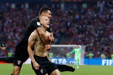 Beşiktaş'ta Vida'nın parası futbolculara
