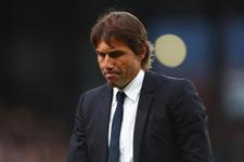 Chelsea Antonio Conte'yle yollarını ayırdı