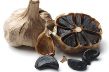 Siyah sarımsak nelere faydalıdır?
