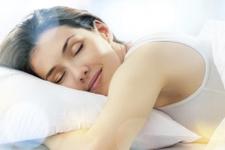 Uyku hijyeni nedir? Sağlıklı uyku için nelere dikkat etmeli?
