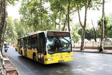 15 Temmuz'da toplu ulaşım ücretsiz