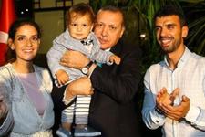 Kenan Sofuoğlu'ndan olay itiraf: Eşim kararımdan memnun değil ama...