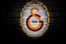 Galatasaray'dan stoper harekatı