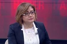 Fatma Şahin'n ilk tepkisi: Kafayı mı yediniz