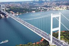 Şehitler köprüsü trafiğe kapatıldı! İşte kapatılan yollar ve alternatifleri