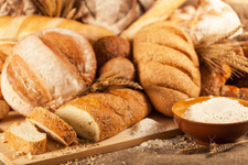 Ekmek söylendiği gibi kilo aldırır mı?