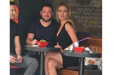 Nihat Kahveci evleniyor! Düğün tarihini açıkladı
