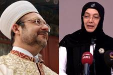Mehmet Görmez kimdir aslen nereli? Fethullah Gülen itirafı ne?