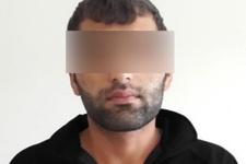 MİT'ten özel operasyon! O isim Suriye'den getirildi