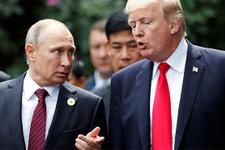 Putin-Trump zirvesi için özel tedbir: Pencereden bakmayın