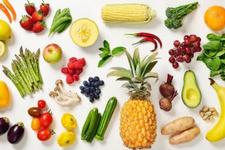 Kolon kanseri belirti vermiyor posalı bu yiyecekleri tüketin