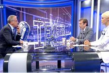 Ceylan Özgül ve Fırat Develioğlu'nun Adnan Oktar ifşaları bomba
