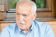 Saadetin Tantan'dan Adnan Oktar açıklaması: Poliste bile yoktu