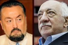 Adnan Oktar'la Fethullah Gülen arasındaki 6 benzerlik