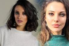 Tuvana Türkay kimdir aslen nereli Mustafa Ceceli ile videosu mu var