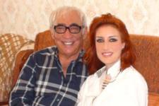 Sanatçı Şener Şen'in yeğeni gözaltına alındı